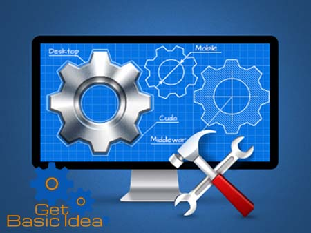 Introduction of Software Development