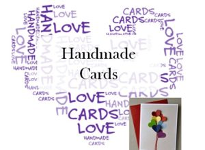 Introduction Of Handicraft Www Getbasicidea Com