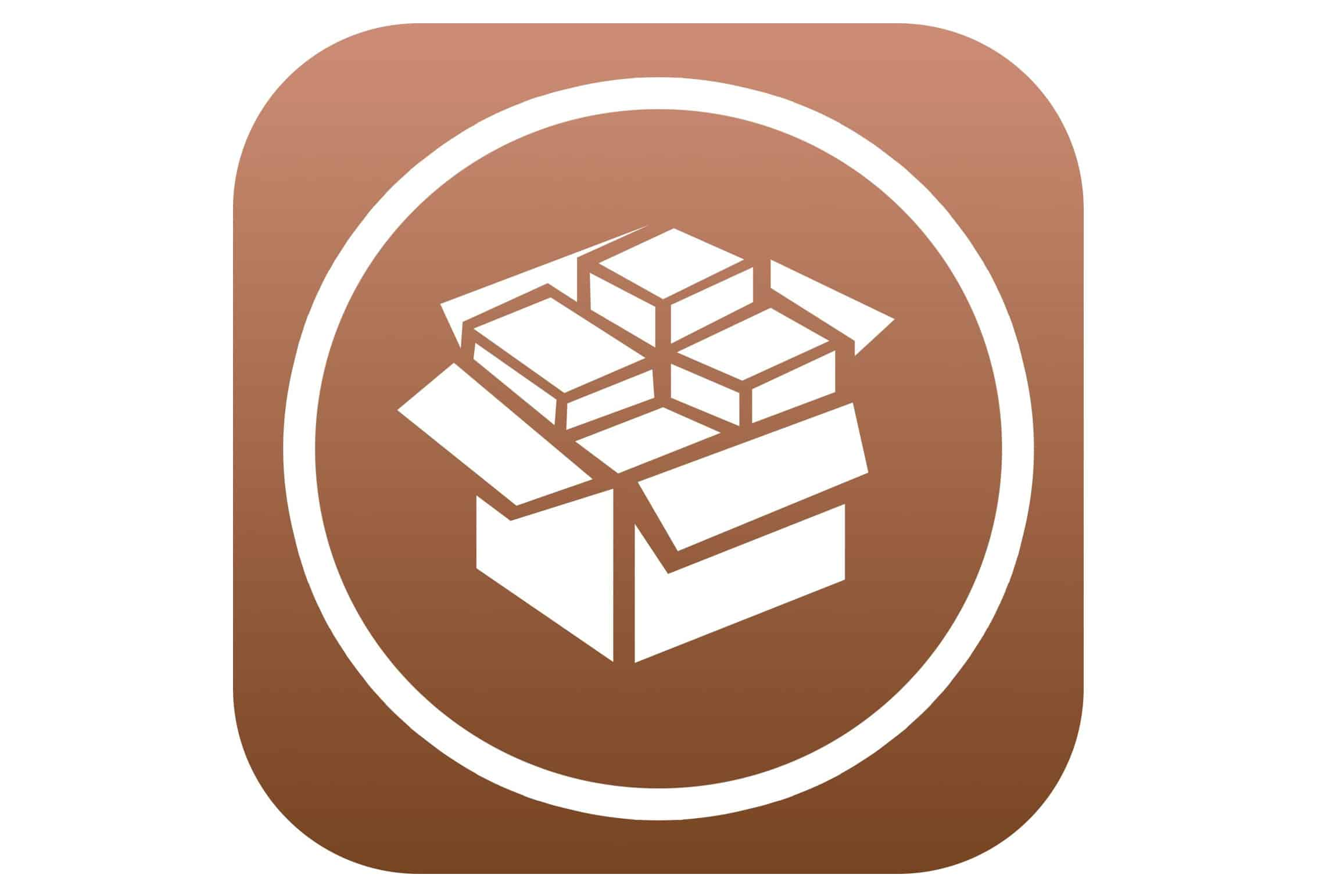 Cydia review and features
