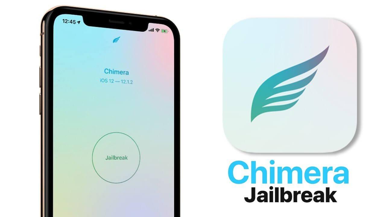 Chimera Jailbreak