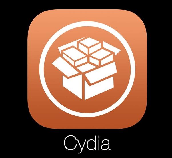 Cydia Impactor iOS- GetBasicIdea