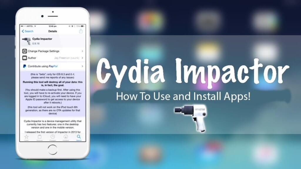 download-Cydia-features-usage-everything