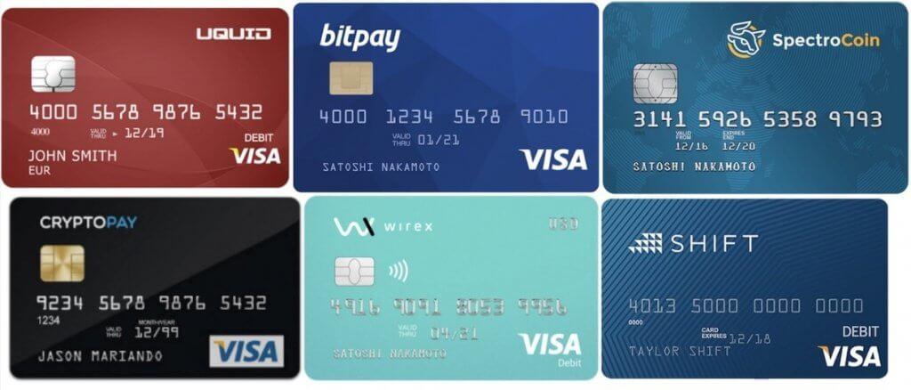 Convert BTC to Cash