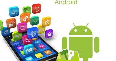 Stop apps running in background android programmatically