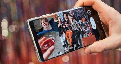 Samsung Galaxy S21 Ultra Power Reduction Get Basic Idea