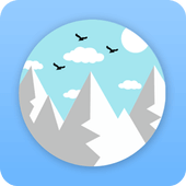 AppValley - Third-party app store iOS