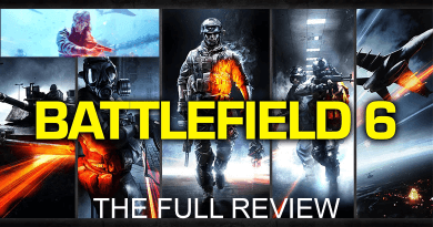 Battlefield 6 Game Full Review