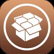 Cydia - Third party app store