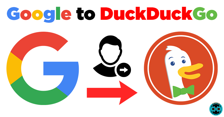 Many users will move from Google to DuckDuckGo due to privacy