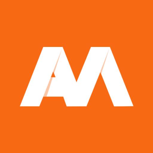 APKMirror - Alternative App Store