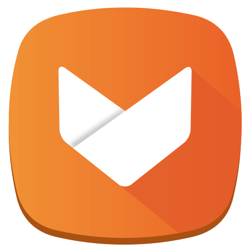 Aptoide - Third-party app store for Android