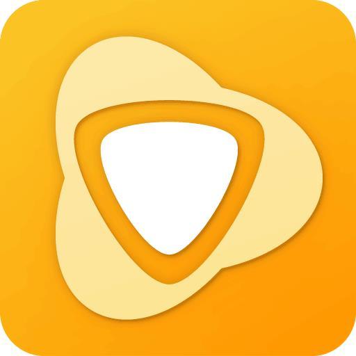 GetJar - App Store