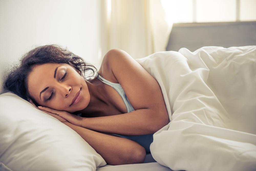 Improve sleep for Mental Health