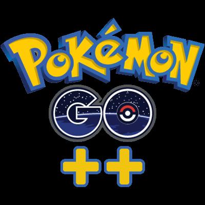 Pokemon Go Plus Plus Tweaked App on AppValley
