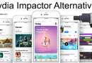 Cydia Impactor Alternatives