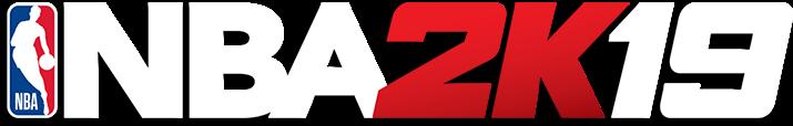NBA 2K19 latest - AppValley