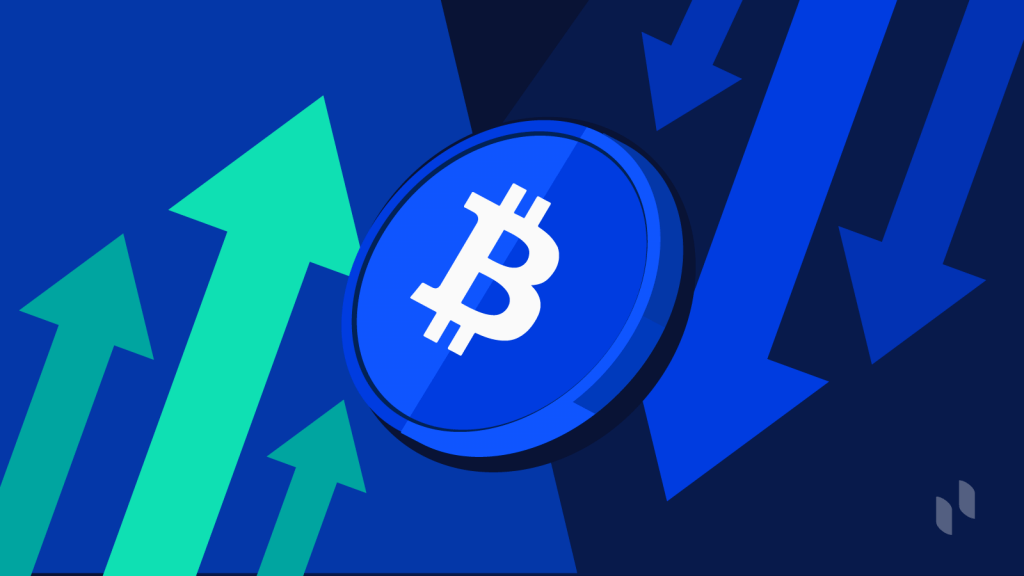 Bitcoin Shorting is risky