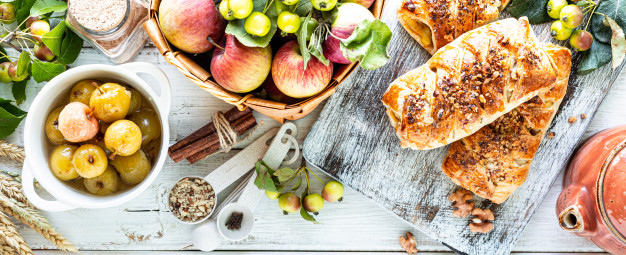 Nutrition and Diet - Health Triangle