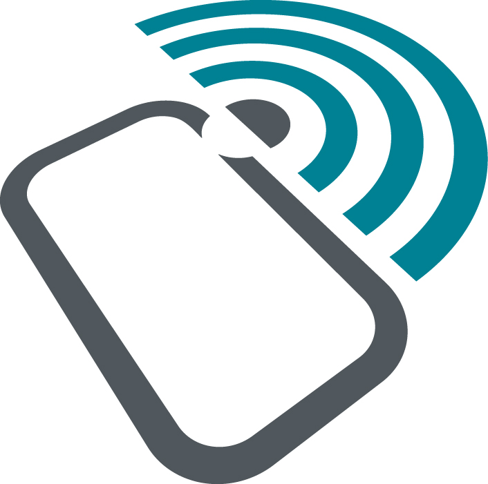 NFC is the new trend to the wireless communication.
