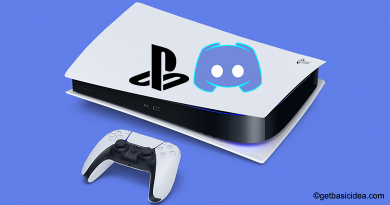 Sony and Discord partnership brings chat app to PlayStation