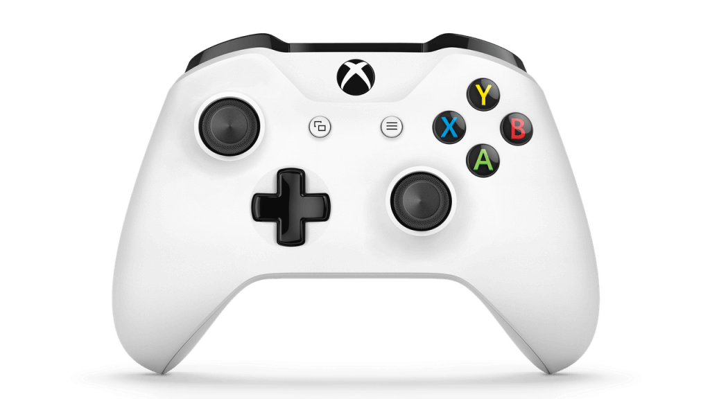 Many tasks can be performed by taking apart the Xbox One controller.