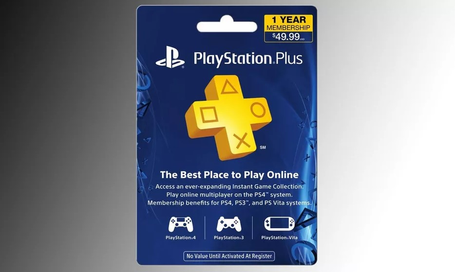 Cancel PlayStation Plus is very simple and easy.